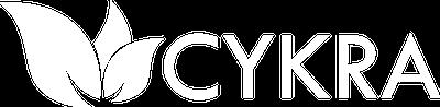 Cykra